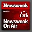Newsweek On Air