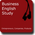 Business English Study