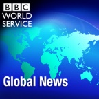 BBC Global News