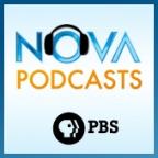 NOVA | PBS