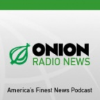 Onion Radio News