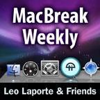 Mac Break Weekly