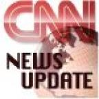 CNN News Update