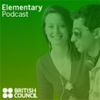 British Council - LearnEnglish Elementary Podcasts