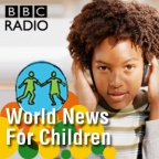 World News For Children