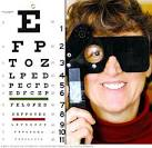 Eye exam What you can expect - Mayo Clinic
