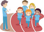 17 Best images about Physical Education on Pinterest | Top apps ...