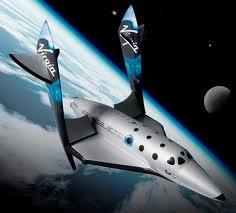 new spaceship designs.