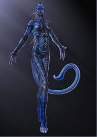 Nov 26 2007'Avatar' ...