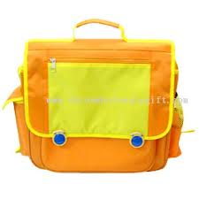 school-bag-15571366184