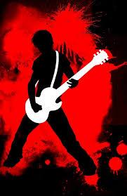 Rock,Screamo,Emo Music :D