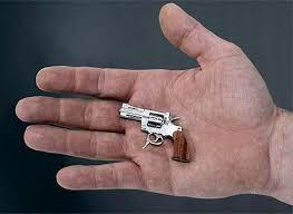 tiny-gun-2.jpg