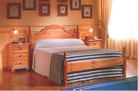 Double Bed product image