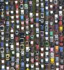 Mini view: Thousands of Minis