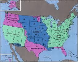 United States Territory