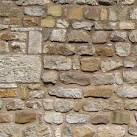 File:Stone wall.jpg