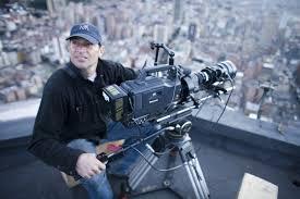 Director Fettig
