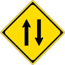 ... street. File:Japanese Road sign ...