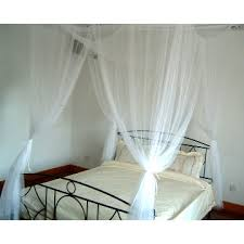 Bed Canopy FH - 8624