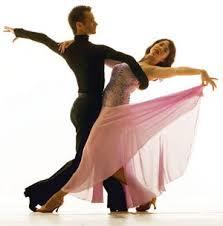 ill dance partner wayne
