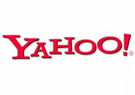 Did you lose your Yahoo