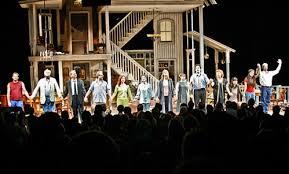 Steppenwolf Theatre Company ...