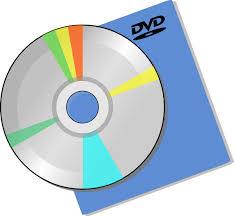 Dvd Disc 6.2/10