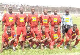 inferior Division 3 league