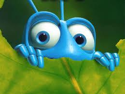 A Bug's Life 10th Anniversary ...