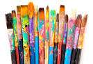 Top 50 Art Therapy Blogs - Expressive Art Inspirations