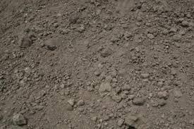 invading the dirt December 23,