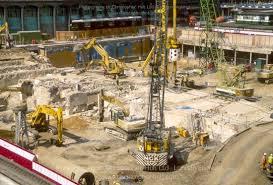 06 Construction site