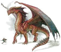 14851red-dragon