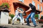Mugger Stock Photos & Pictures. Royalty Free Mugger Images And ...