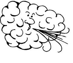 windy 5 clip art,