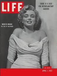 LIFE Magazine - April 7, 1952