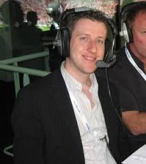 Football Commentator