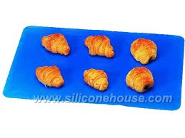 Silicone Baking Sheet (SM003)
