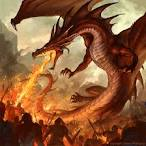 Which Game Of Thrones Khaleesi Dragon Are You? | Playbuzz