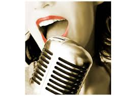 woman-singing-microphone-