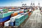 Trans-shipment