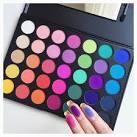 Best 10+ Eyeshadow palette ideas on Pinterest | Makeup palette ...