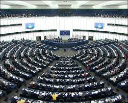 the European Parliament.
