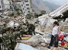 sichuan-earthquake