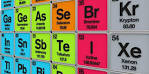 Scientists Reveal Their Favorite Element - Business Insider