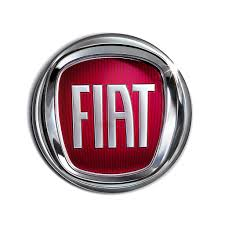 Fiat Planning Word Domination?