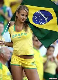 brazilian-soccer-fan.jpg
