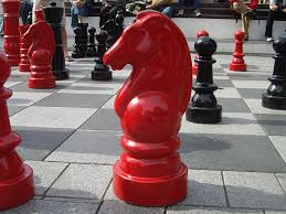 chess-piece.jpg