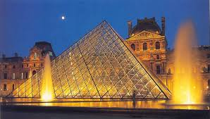 tourist destination by the