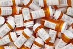 Painkiller Effects | Short Term, Long Term & Side Effects